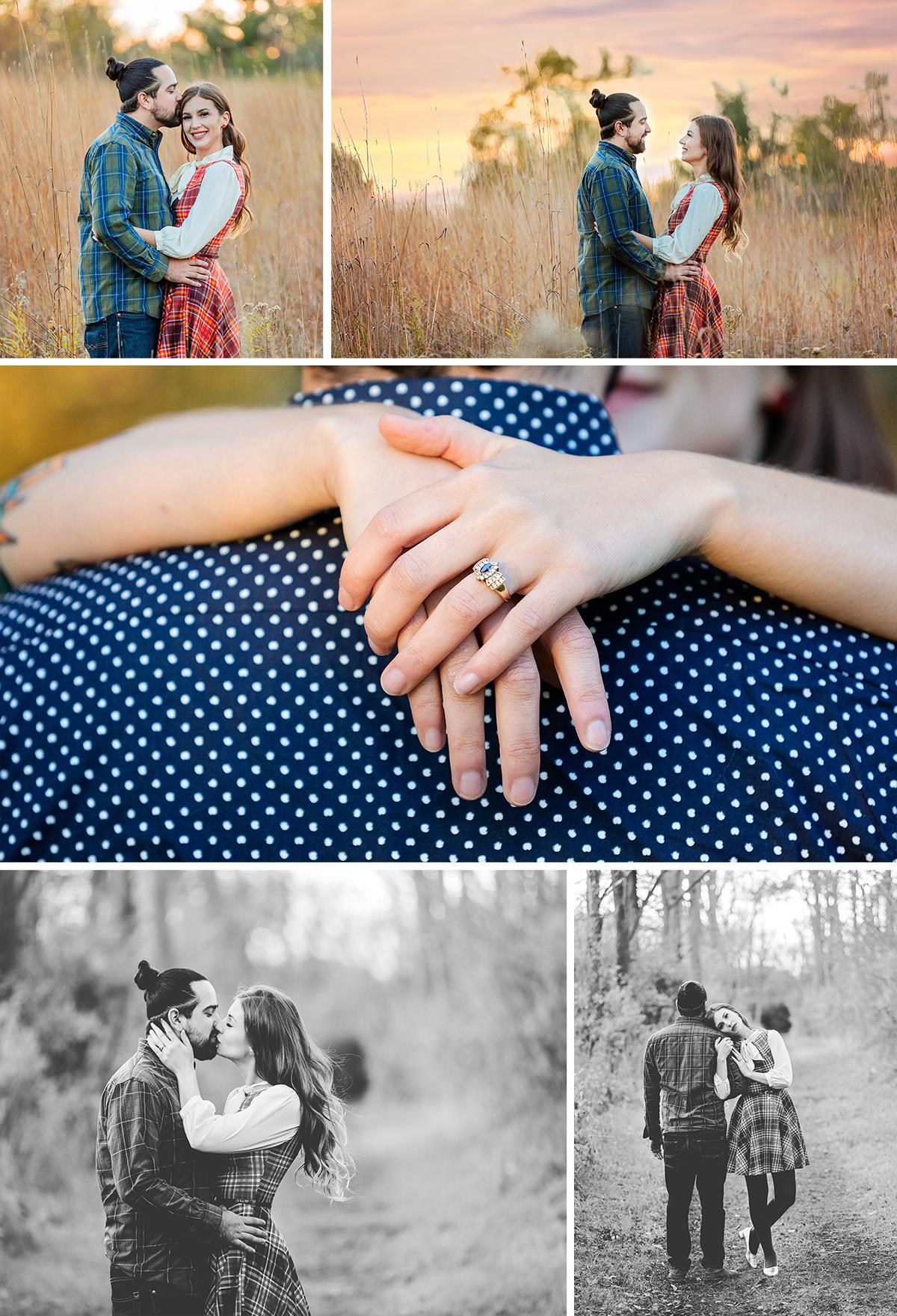 Farrell_EngagementBlog.jpg