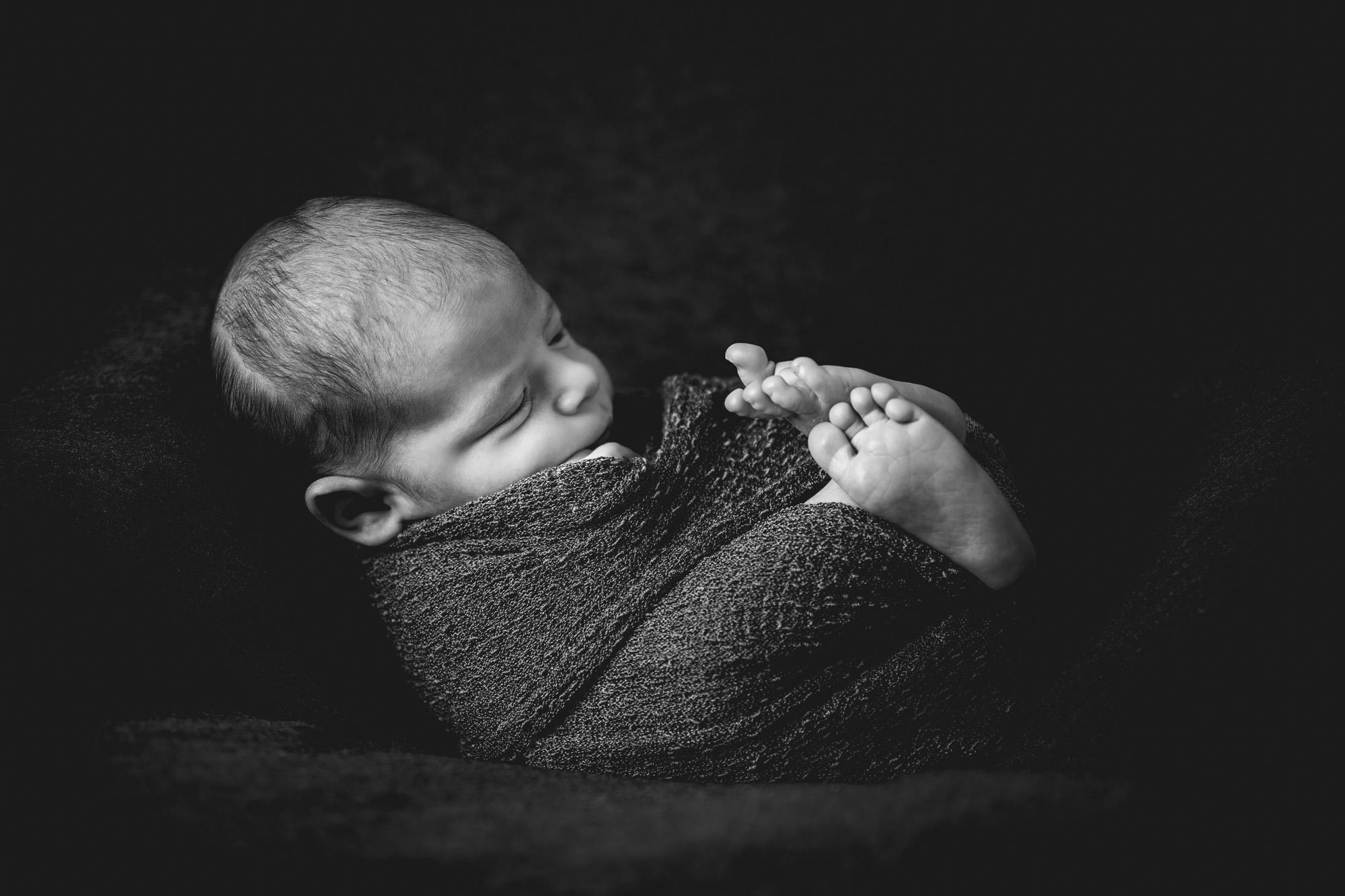 Nichol_Newborn-03.jpg