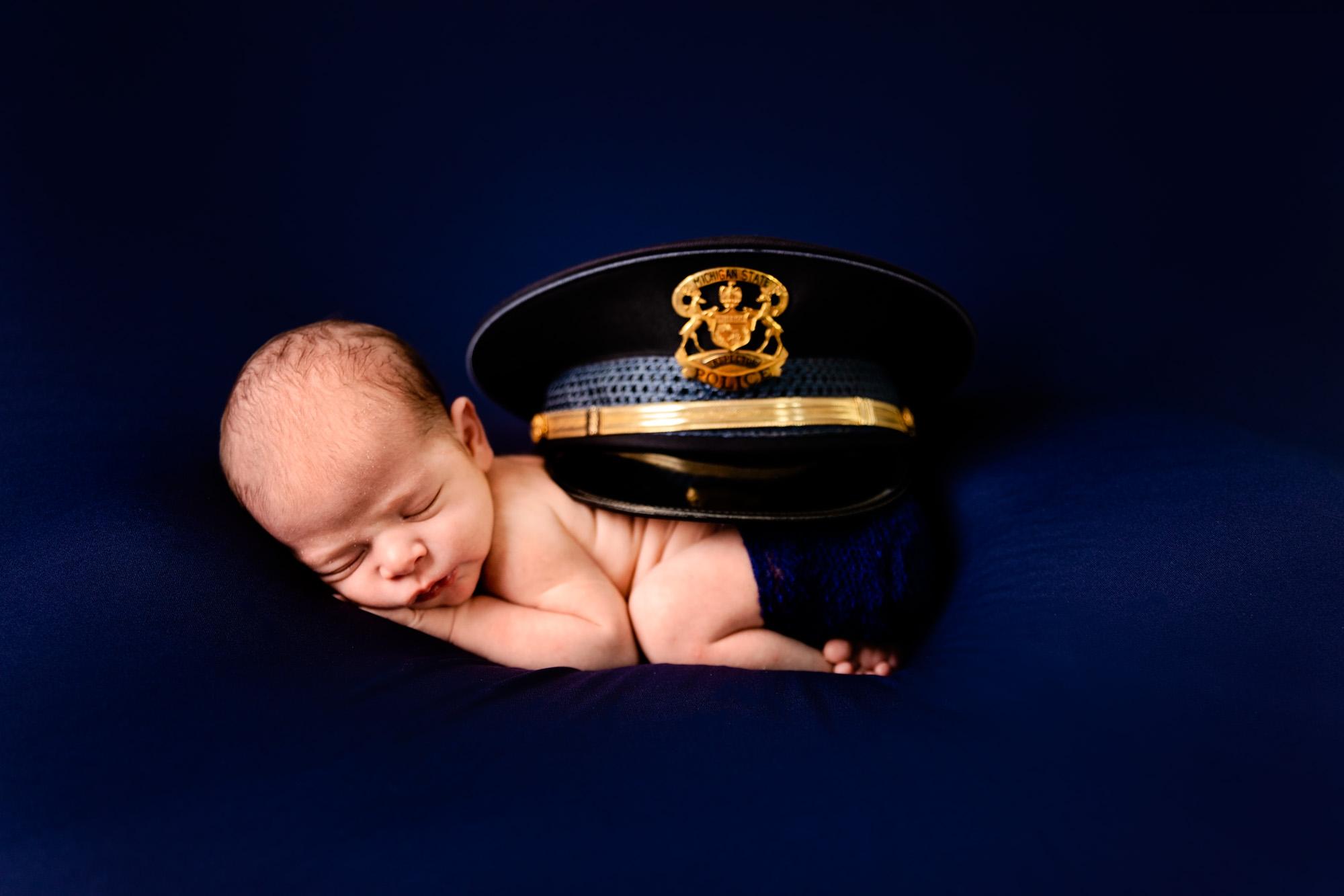 Nichol_Newborn-11.jpg