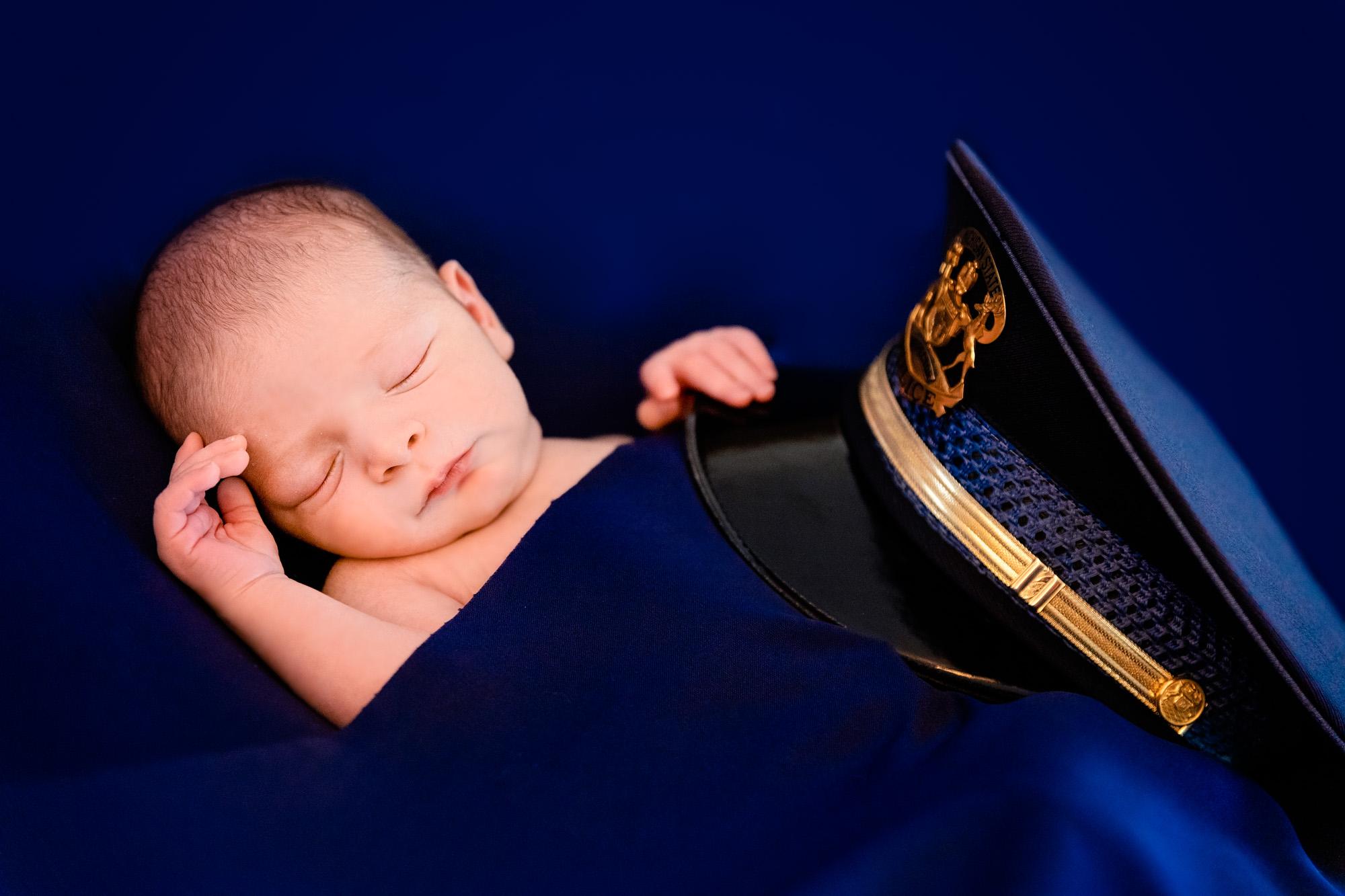 Nichol_Newborn-16.jpg