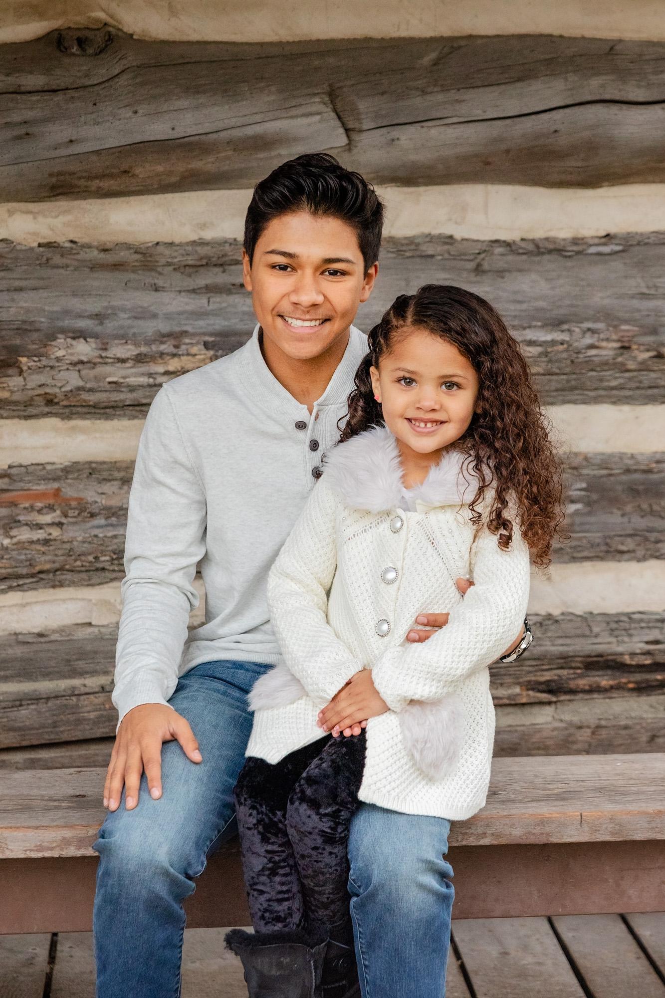 FamilyPortraits_2018-07.jpg