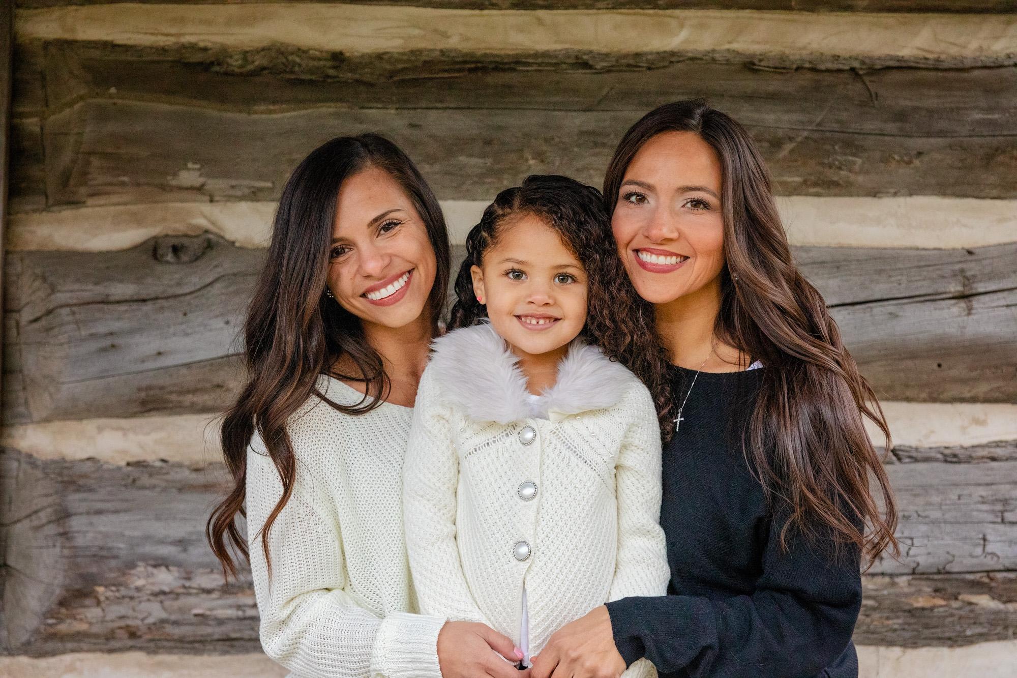 FamilyPortraits_2018-10.jpg