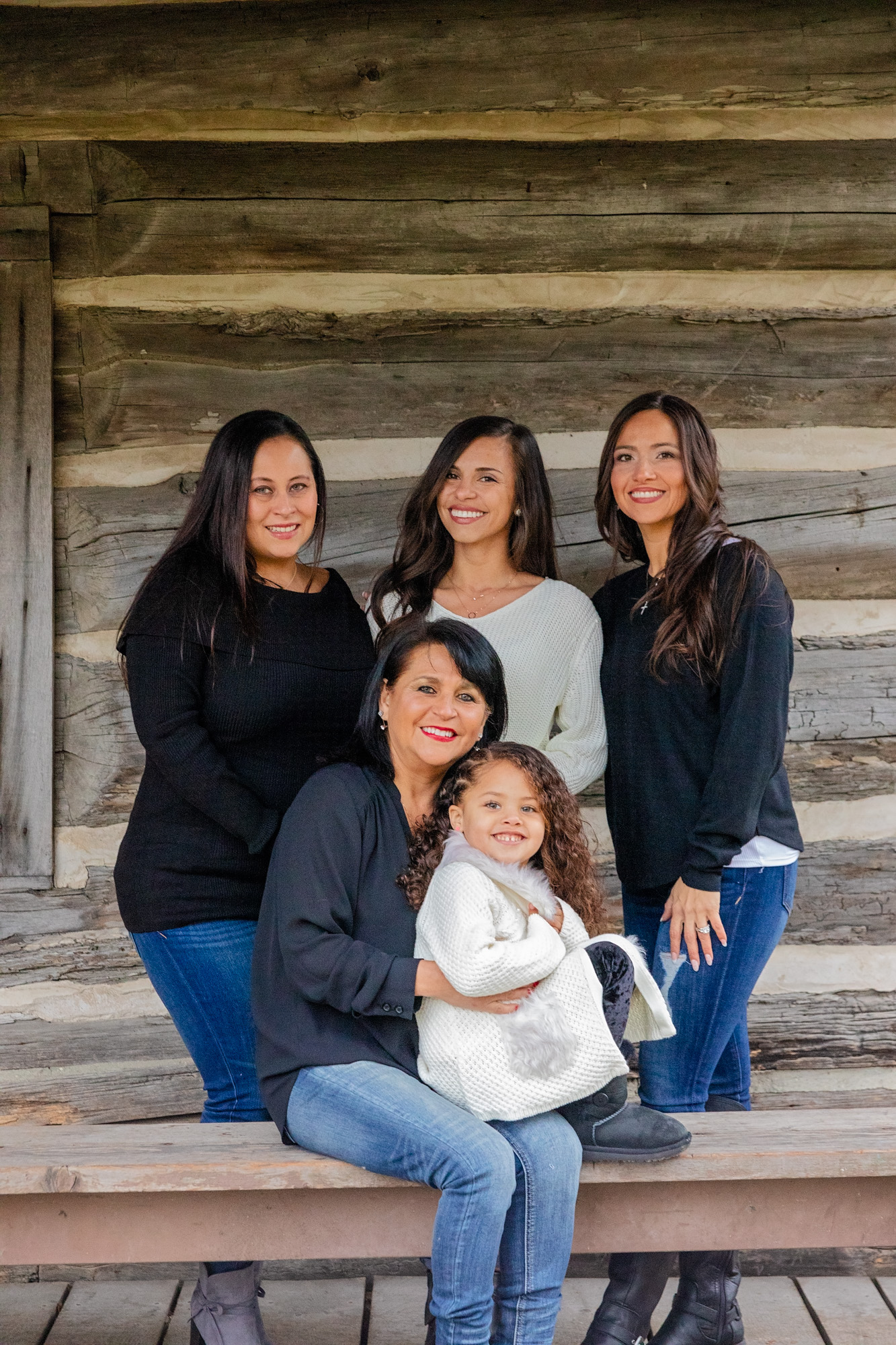 FamilyPortraits_2018-11.jpg