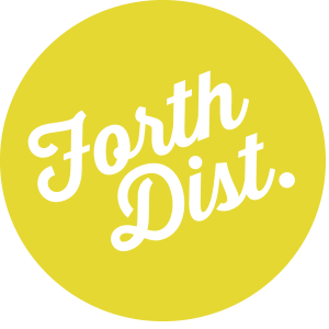 fourth-district-logo.png