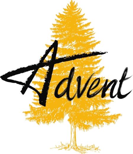 Advent Logo 2b.jpg
