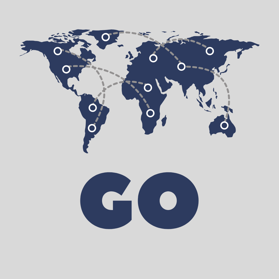 Go (1).png