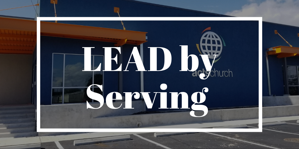 LEAD by Serving.png