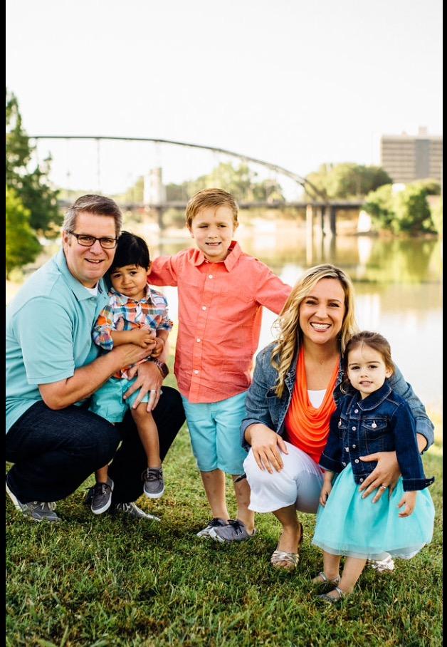 Micah Gunn pic family.jpg