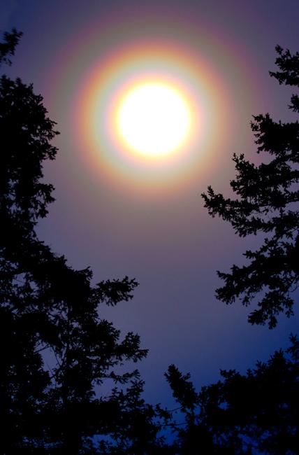 Moon Rainbow-15