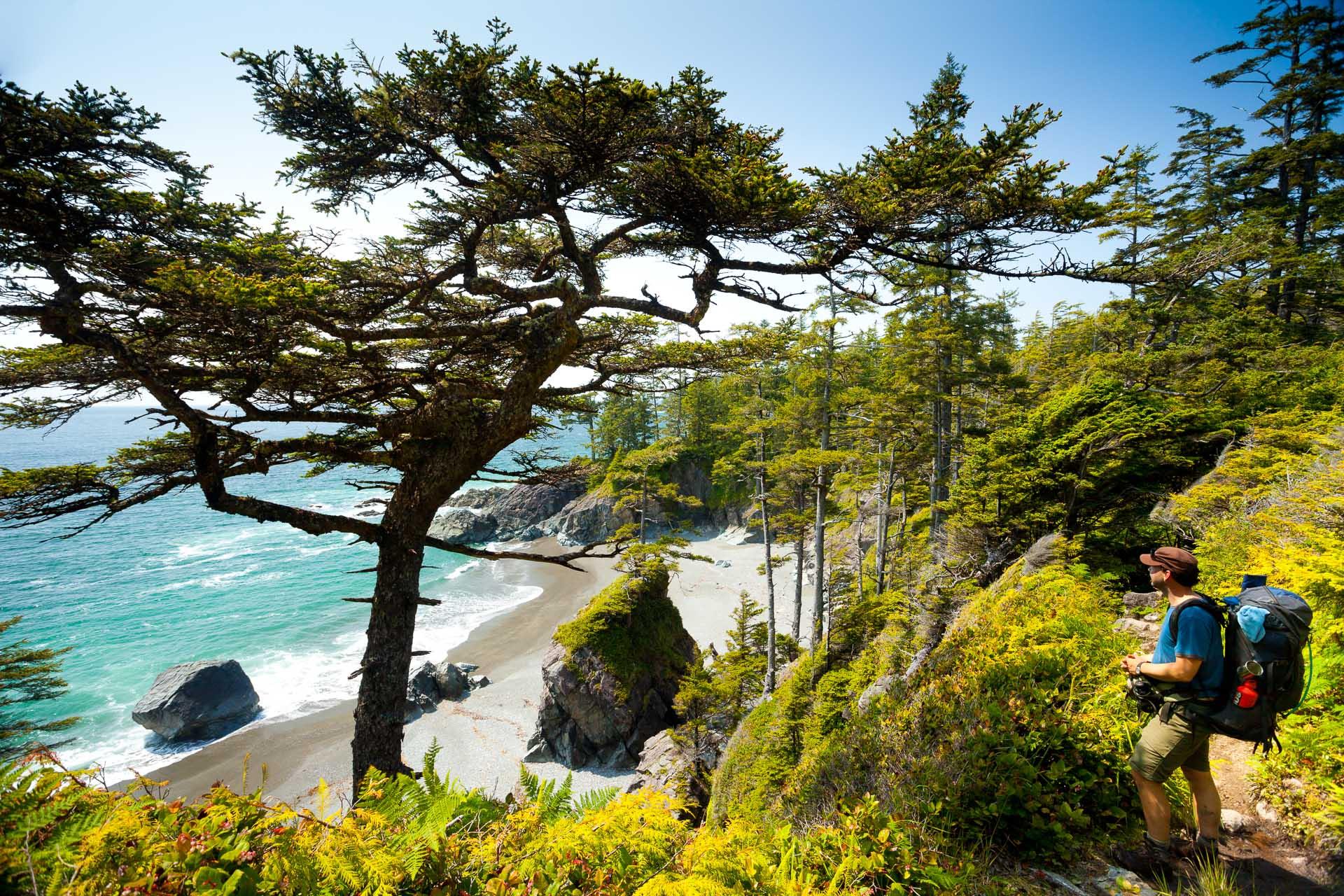 west-coast-trail-backpacker-beach-sun.jpg