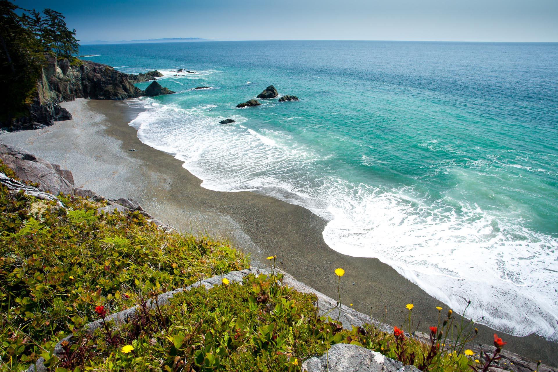 west-coast-trail-blue-water-sun.jpg