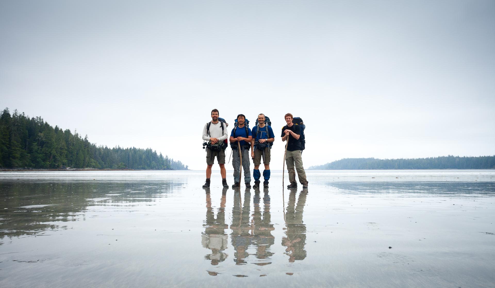west-coast-trail-hikers-bamfield-tj-watt.jpg