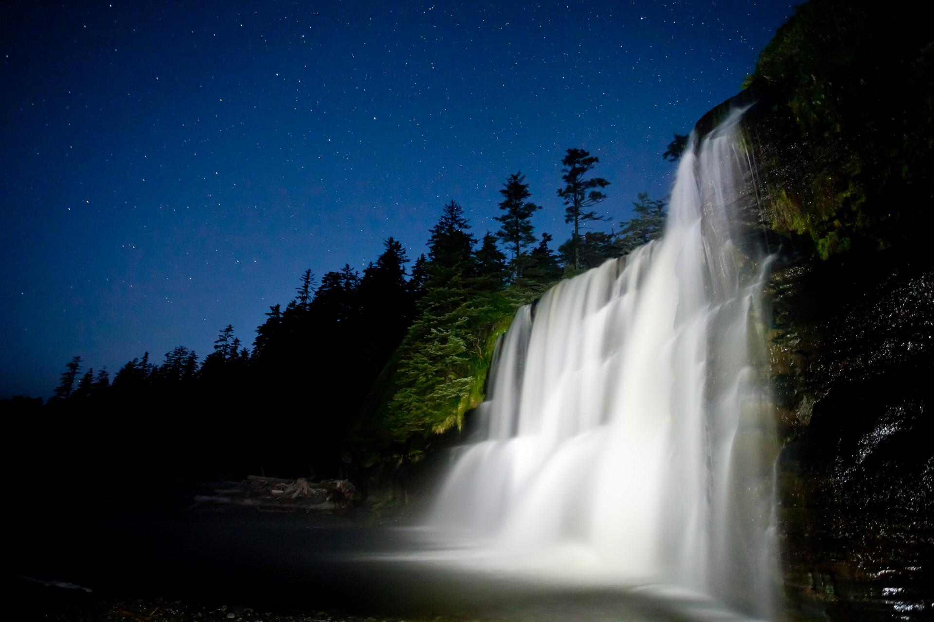 west-coast-trail-tsusiat-falls-night-time.jpg