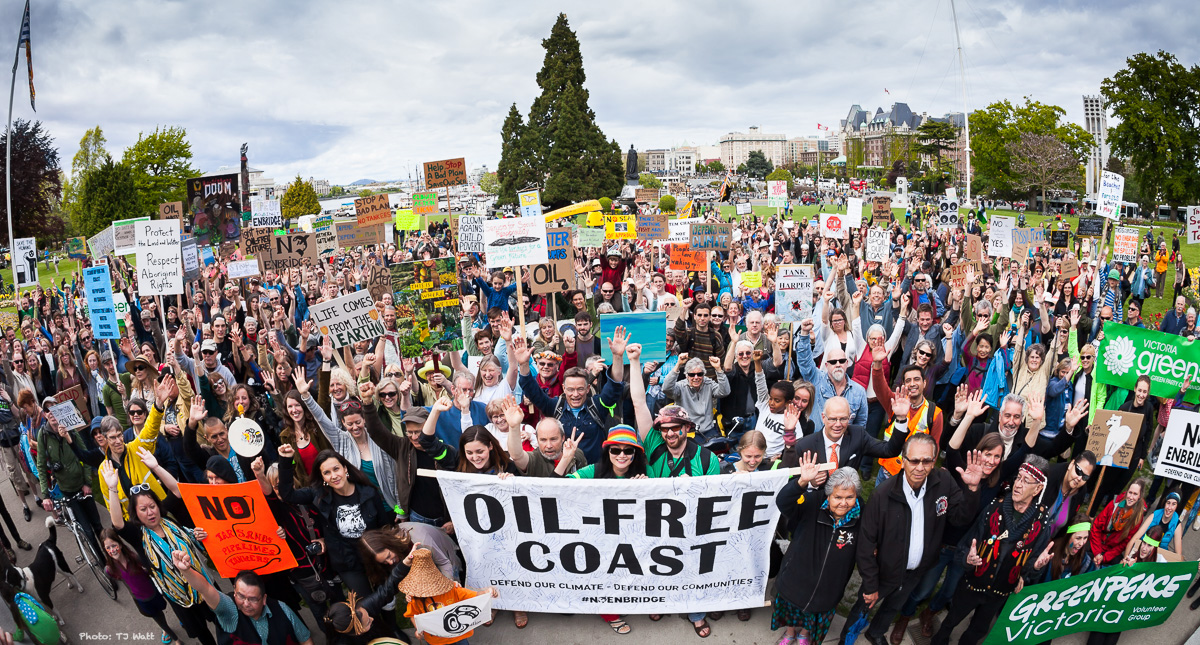 Defend-our-Climate-Group-photo-TJ-Watt.jpg