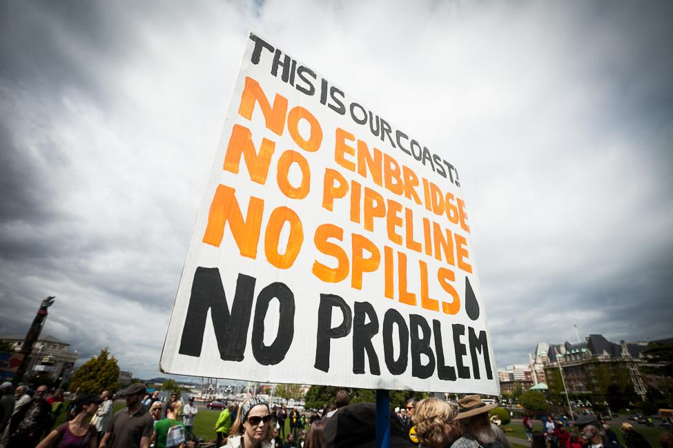 Defend-our-Climate-No-Enbridge-Sign.jpg