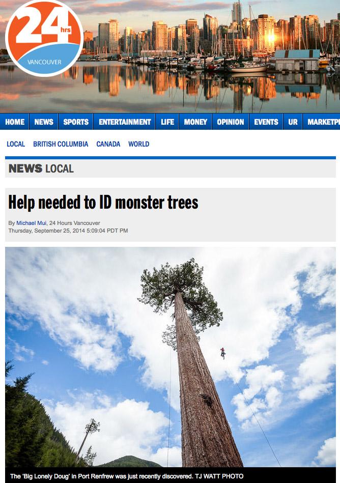 2014 - Sept - 24 Hours News.jpg