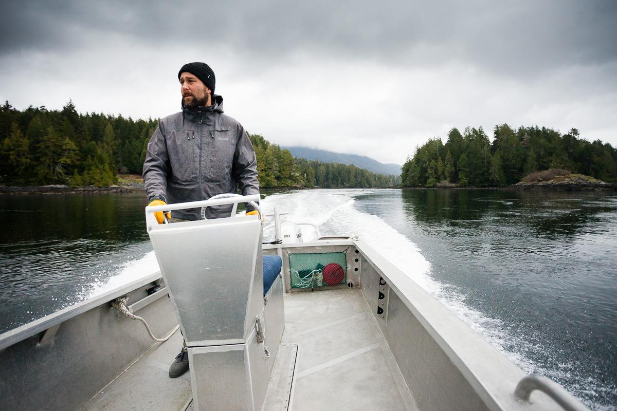 jeremy-koreski-boat-clayoquot.jpg