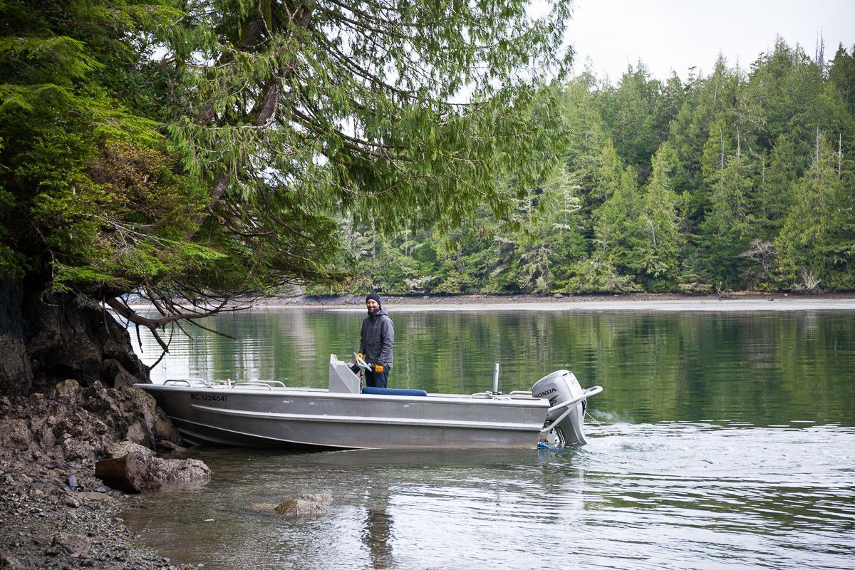 jeremy-koreski-new-boat.jpg