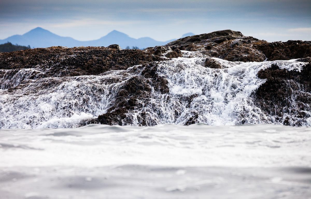 waves-on-rocks-tofino.jpg