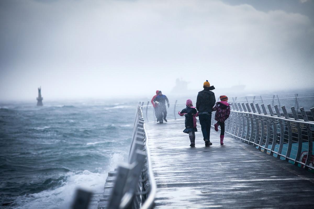 wind-storm-victoria-bc-tj-watt-103.jpg