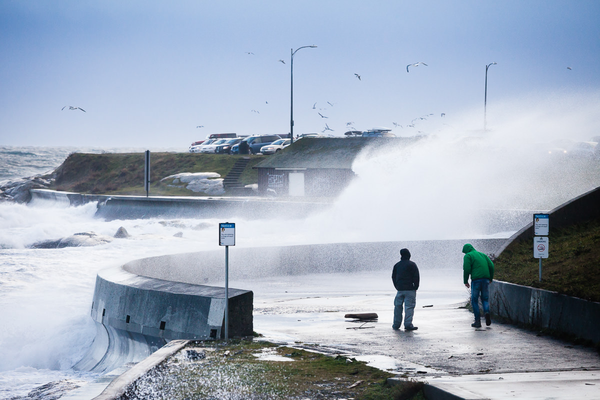 wind-storm-victoria-bc-tj-watt-343.jpg