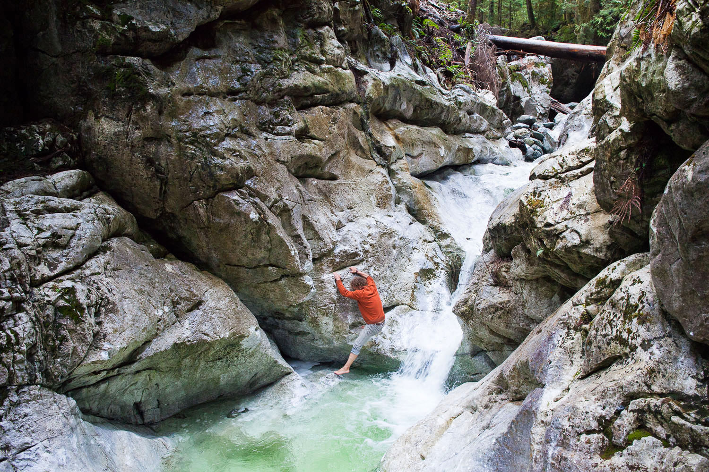 Walbran-Feb-2016-Limetstone-Canyon-101.jpg