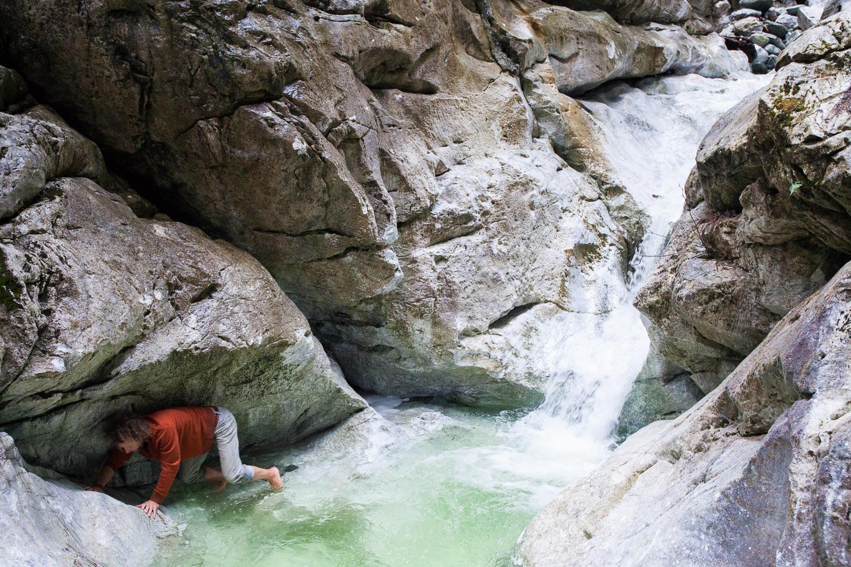 Walbran-Feb-2016-Limetstone-Canyon-106.jpg