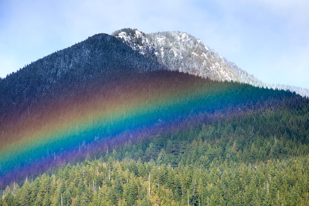 Rainbow-Port-Renfrew-TJ-Watt-3.jpg