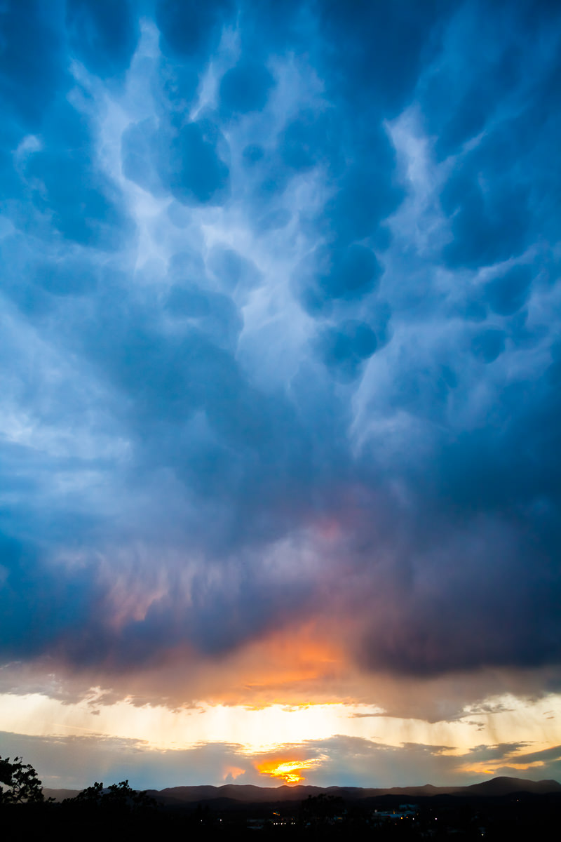 summit-park-sunset-clouds-victoria-5-2.jpg