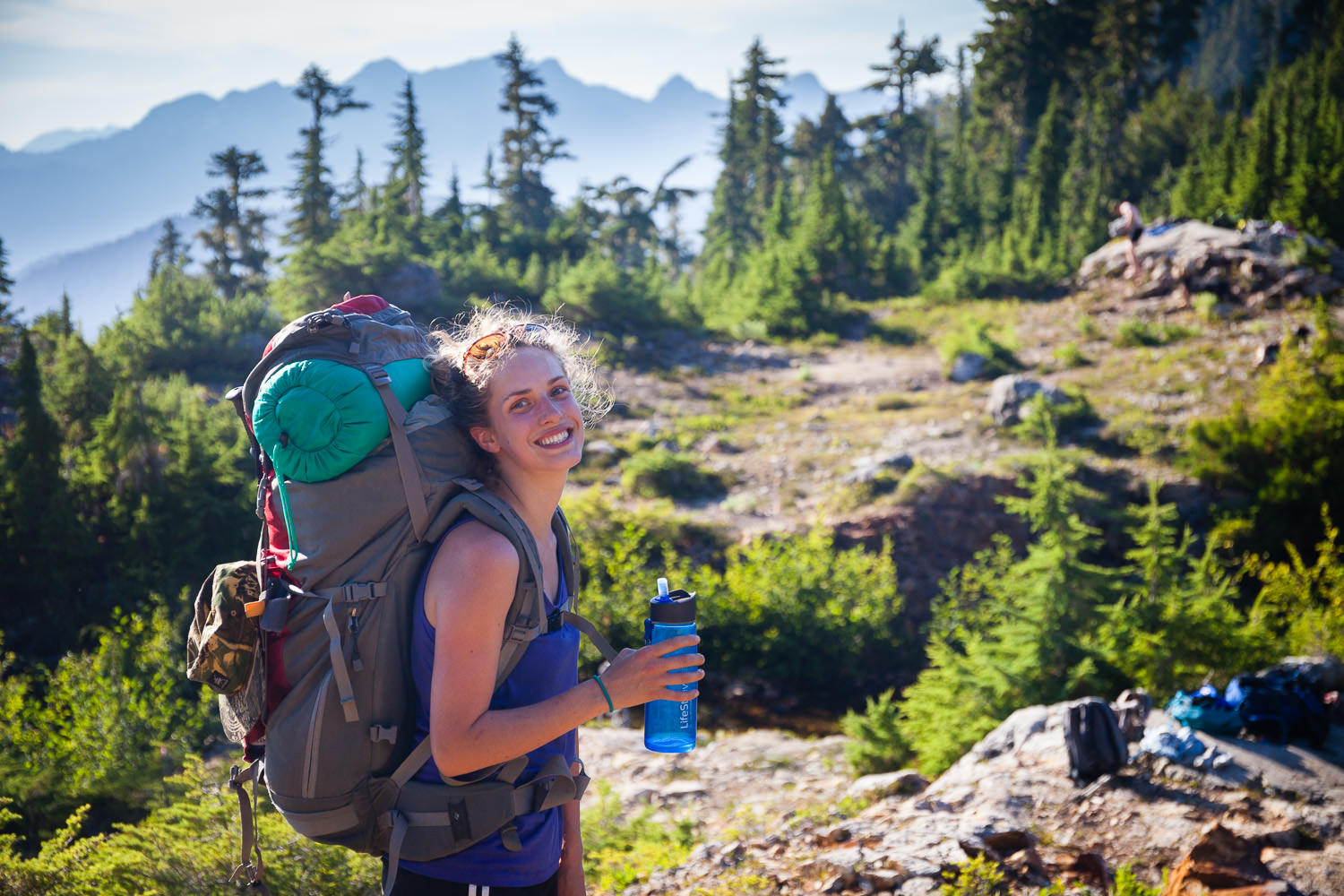 50-40-Peak-Female-Hiker-Backpack.jpg