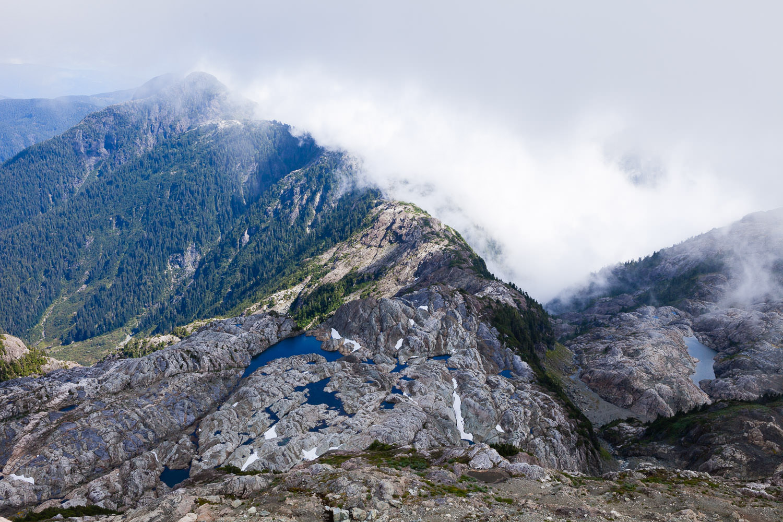 50-40-Peak-Limestone.jpg