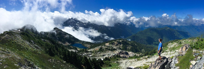 50-40-Peak-Summit-Panorama.jpg