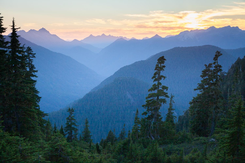 50-40-Peak-Sunset-Cats-Ear-Creek.jpg