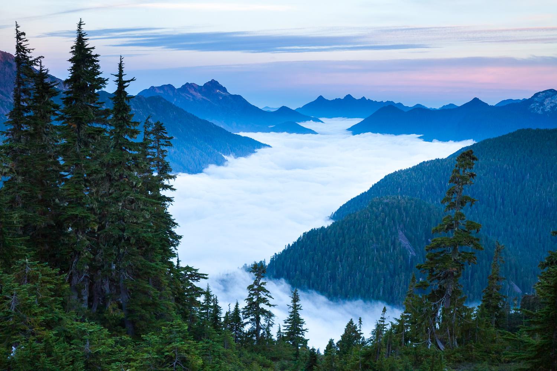 50-40-Peak-Sunrise-Cats-Ear-Creek.jpg