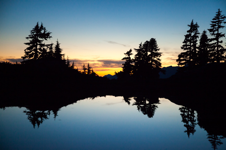 50-40-Peak-Sunset-Relfection.jpg
