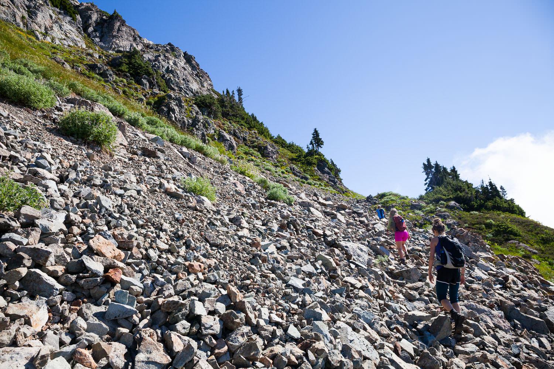 50-40-Peak-Vancouver-Island-BC-22.jpg