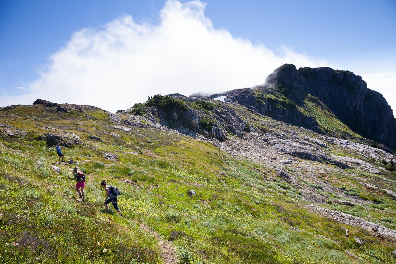 50-40-Peak-Vancouver-Island-BC-24.jpg