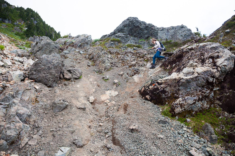 50-40-Peak-Vancouver-Island-BC-29.jpg