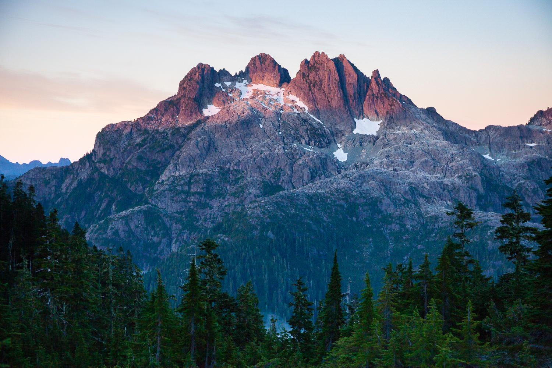 Triple-Peak-Sunrise-from-50-40-Peak.jpg