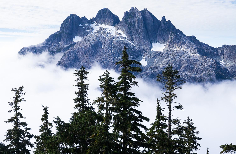 Triple-Peak-Vancouver-Island-BC.jpg