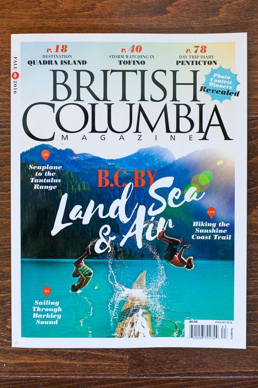 BC-Magazine-Old-Growth-TJ-Watt-1.jpg