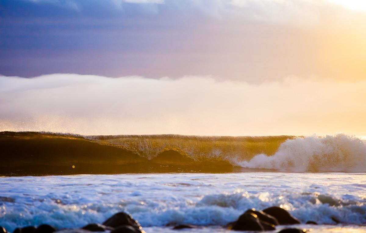surfing-vancouver-island-bc-35.jpg