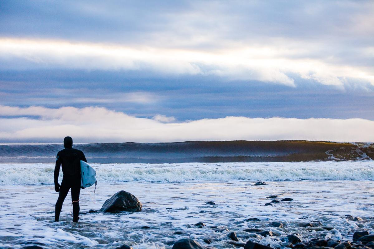 surfing-vancouver-island-bc-40.jpg