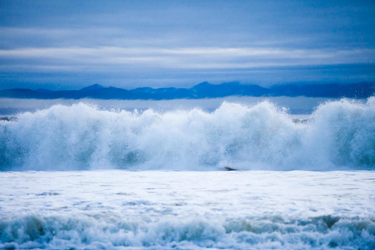 surfing-vancouver-island-bc-66.jpg