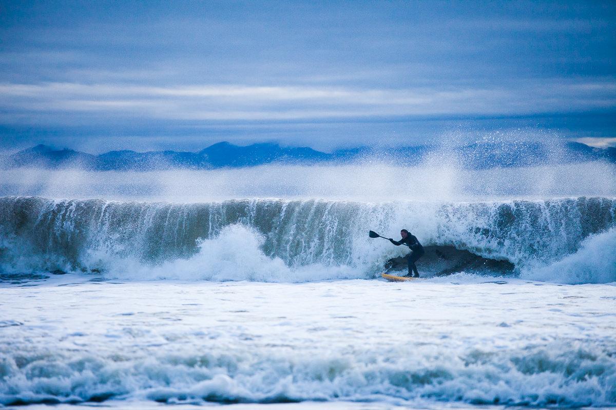 surfing-vancouver-island-bc-65.jpg