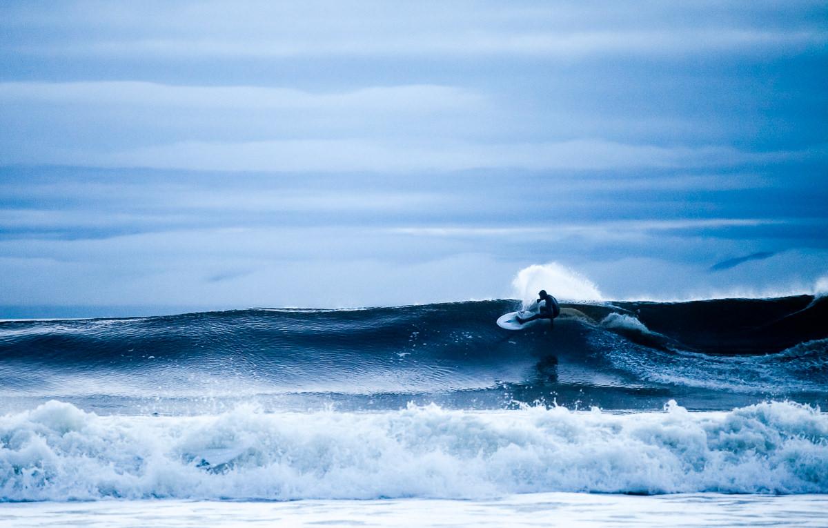 surfing-vancouver-island-bc-81.jpg