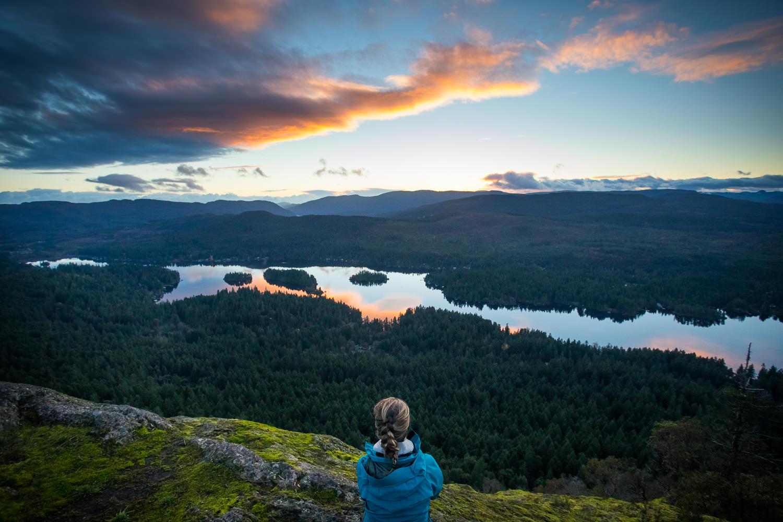 mt-baldy-sunset-shawnigan-lake-tj-watt.jpg