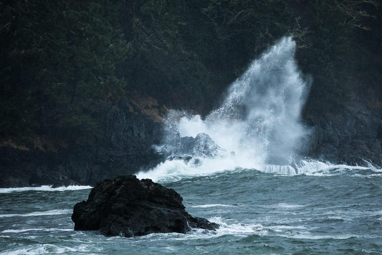 Sombrio-Beach-Storm-Waves-JDF-89.jpg