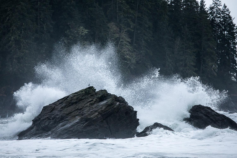 Sombrio-Beach-Storm-Waves-JDF-59.jpg