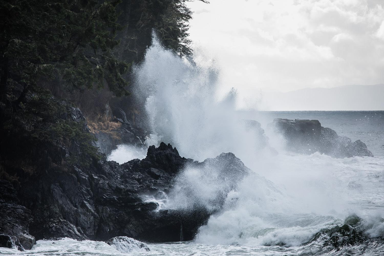 Sombrio-Beach-Storm-Waves-JDF-145.jpg